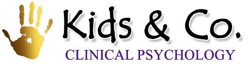 Kids & Co – Clinical Psychology