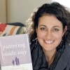 """Book Launch – """"Parenting Made Easy"""" by Dr Anna Cohen"""