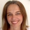 Amanda Frawley