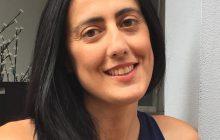Christina Riolo