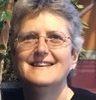 Dr Crista Wocadlo