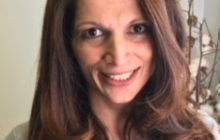 Sharon Cashel