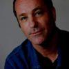 Geoff Francis